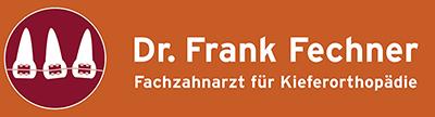 kfo-fechner